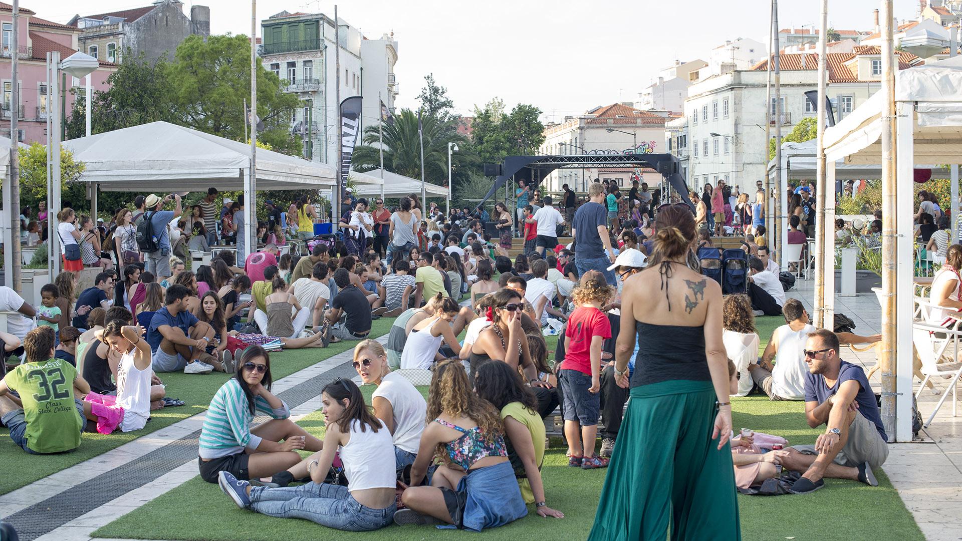 20140726 Lisbon 042