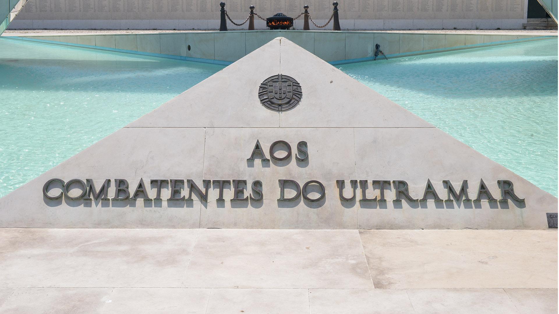 20140727 Lisbon 036