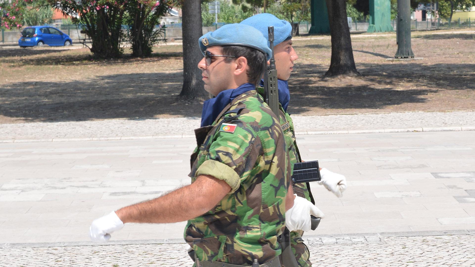 20140727 Lisbon 043