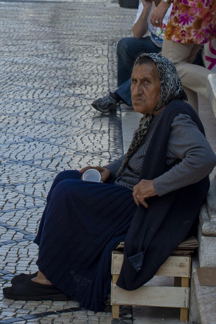 20140728 Lisbon 010