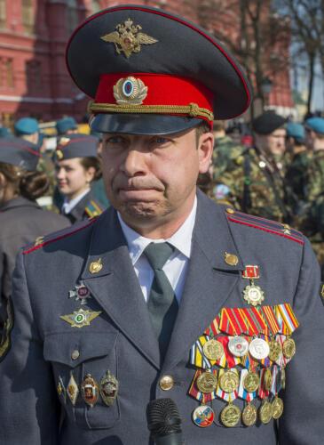 20150428 Moskva 049