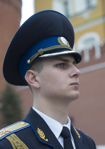 20150429 Moskva 041