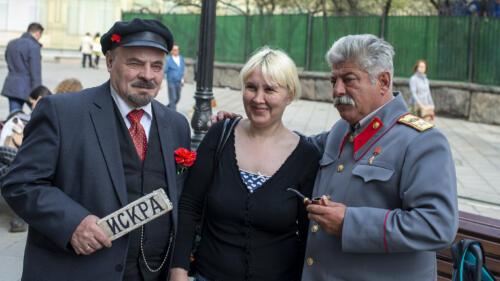 20150429 Moskva 075