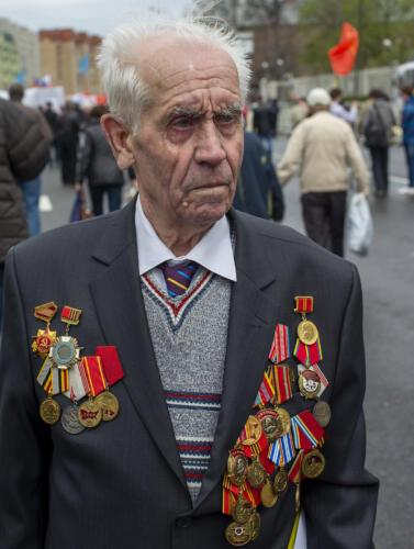 20150501 Moskva 018