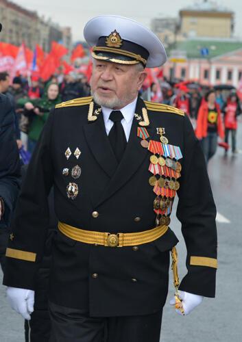 20150501 Moskva 113