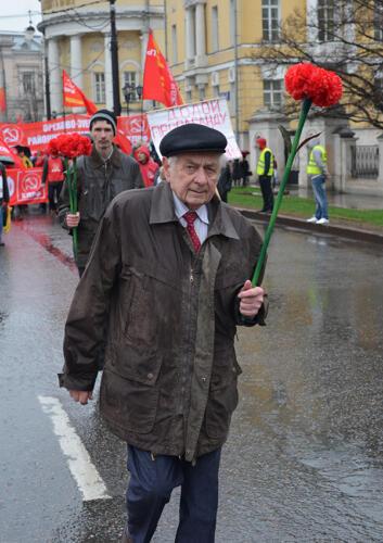 20150501 Moskva 188