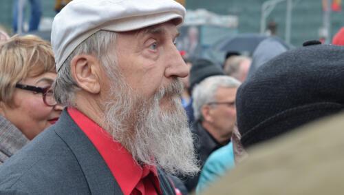 20150501 Moskva 288 (1)