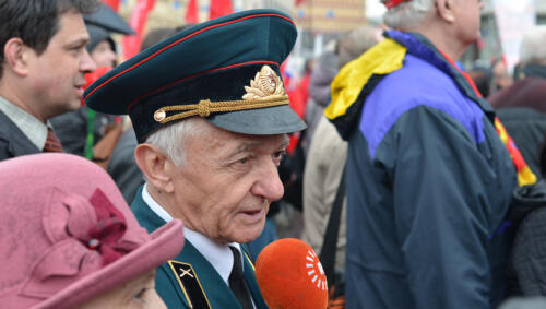 20150501 Moskva 291 (1)