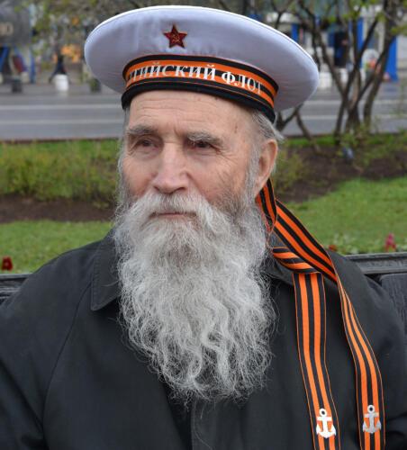 20150501 Moskva 343