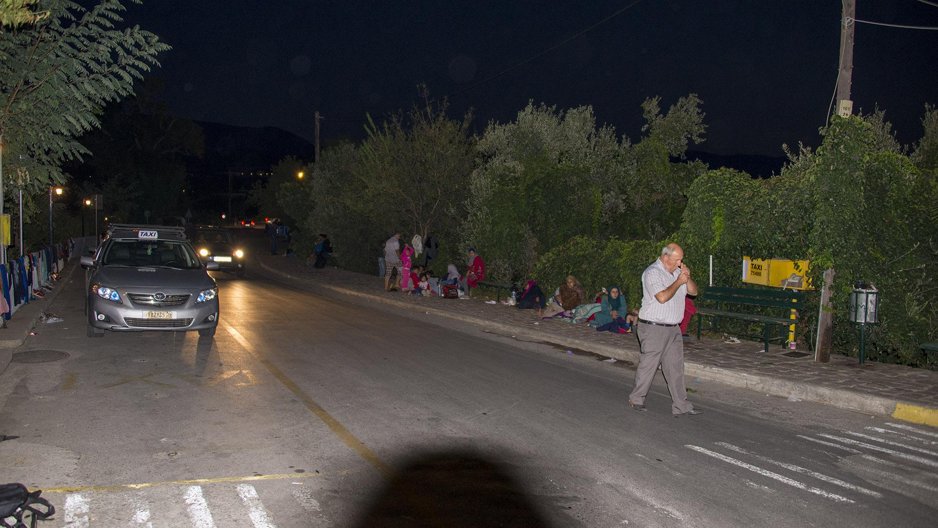 20150912 Lesbos 018