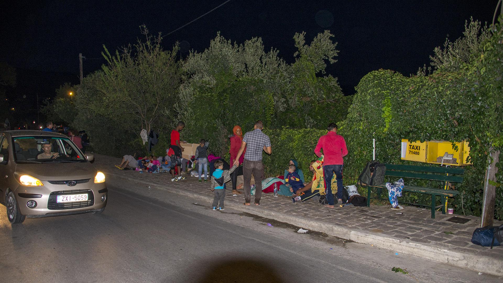 20150912 Lesbos 026