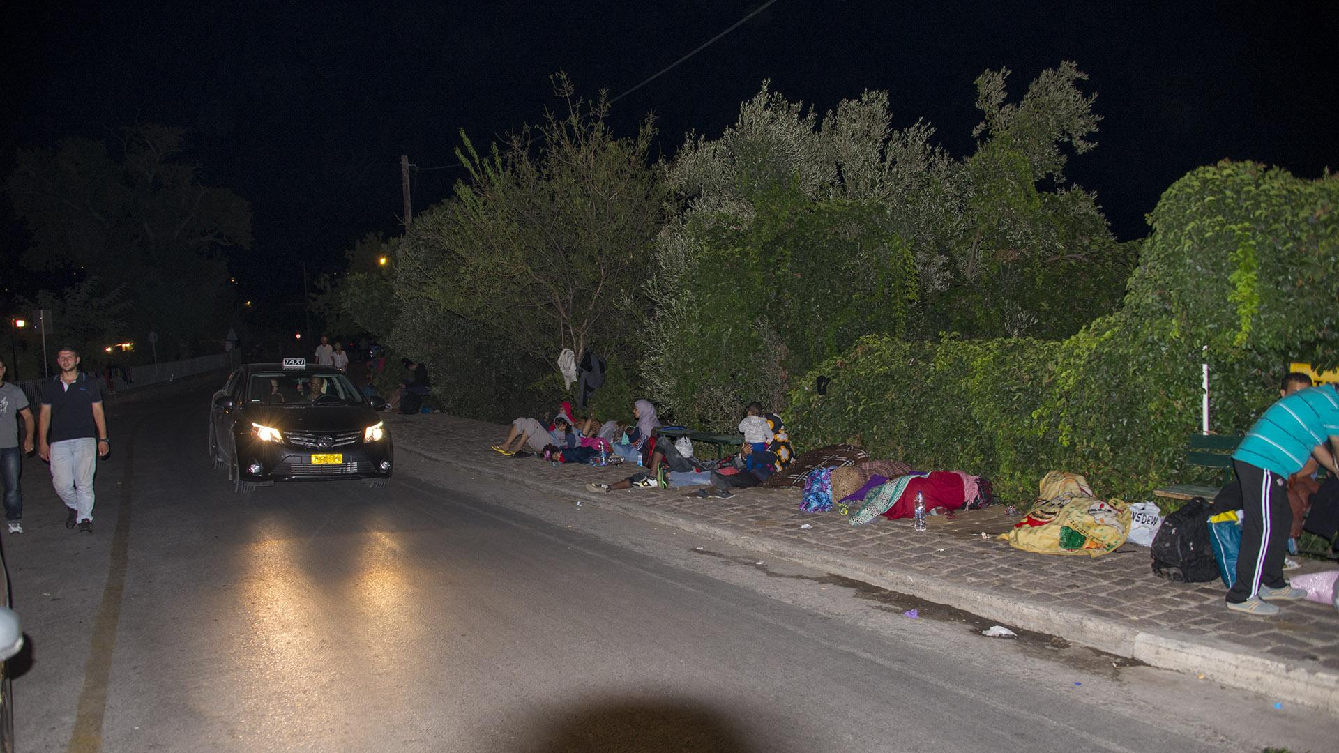 20150912 Lesbos 032