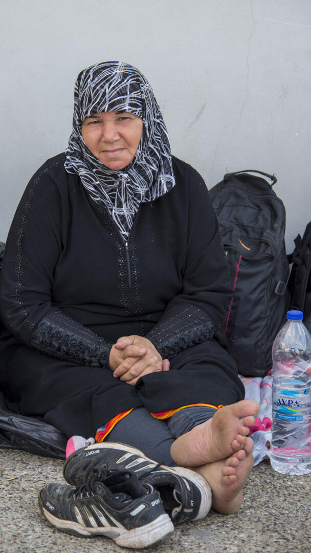 20150912 Lesbos 087