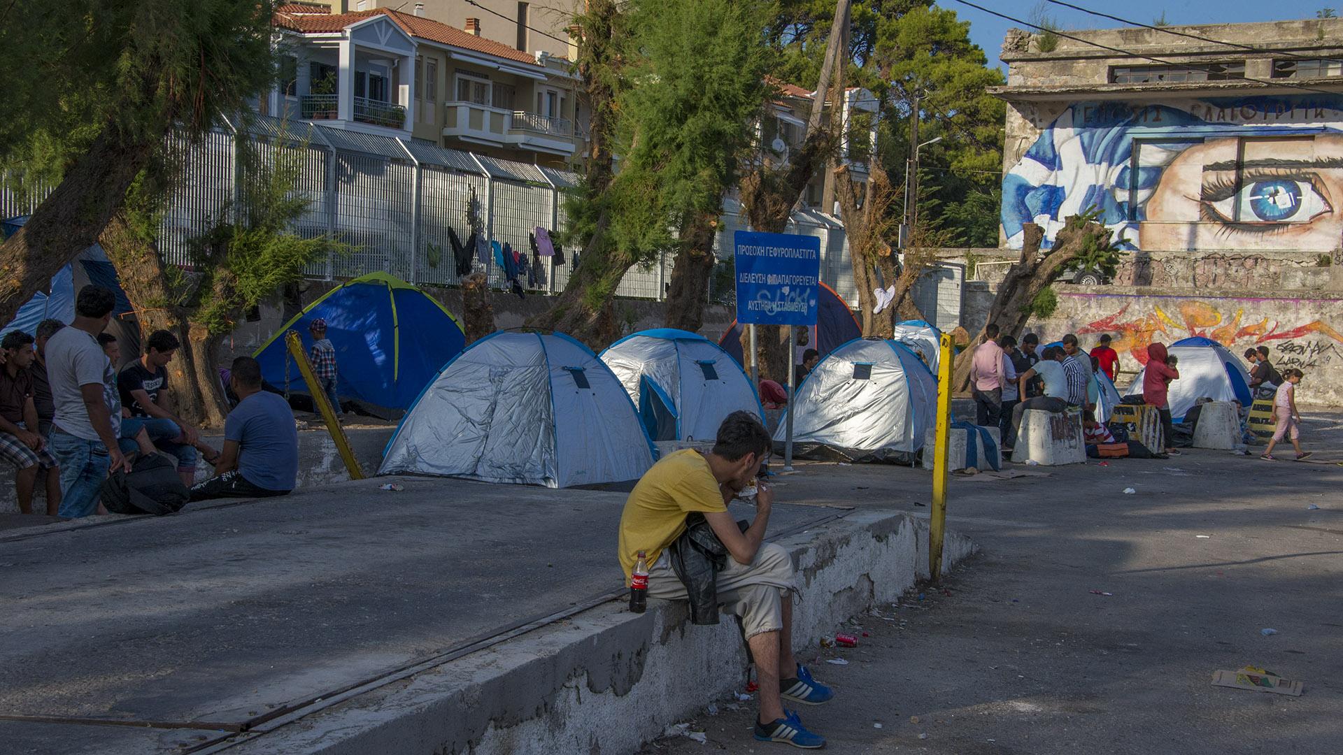 20150912 Lesbos 098