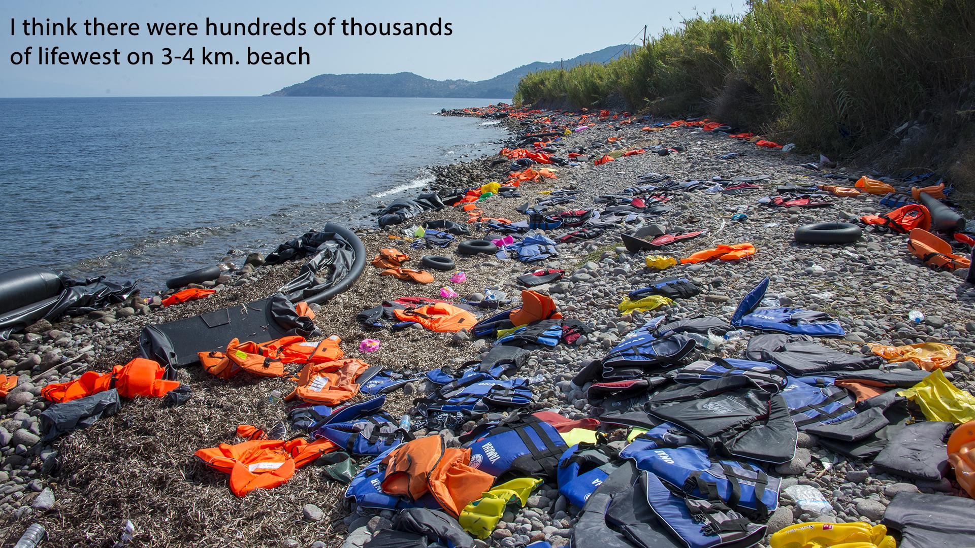 20150912 Lesbos 139