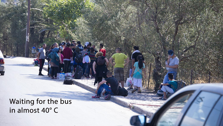 20150912 Lesbos 151