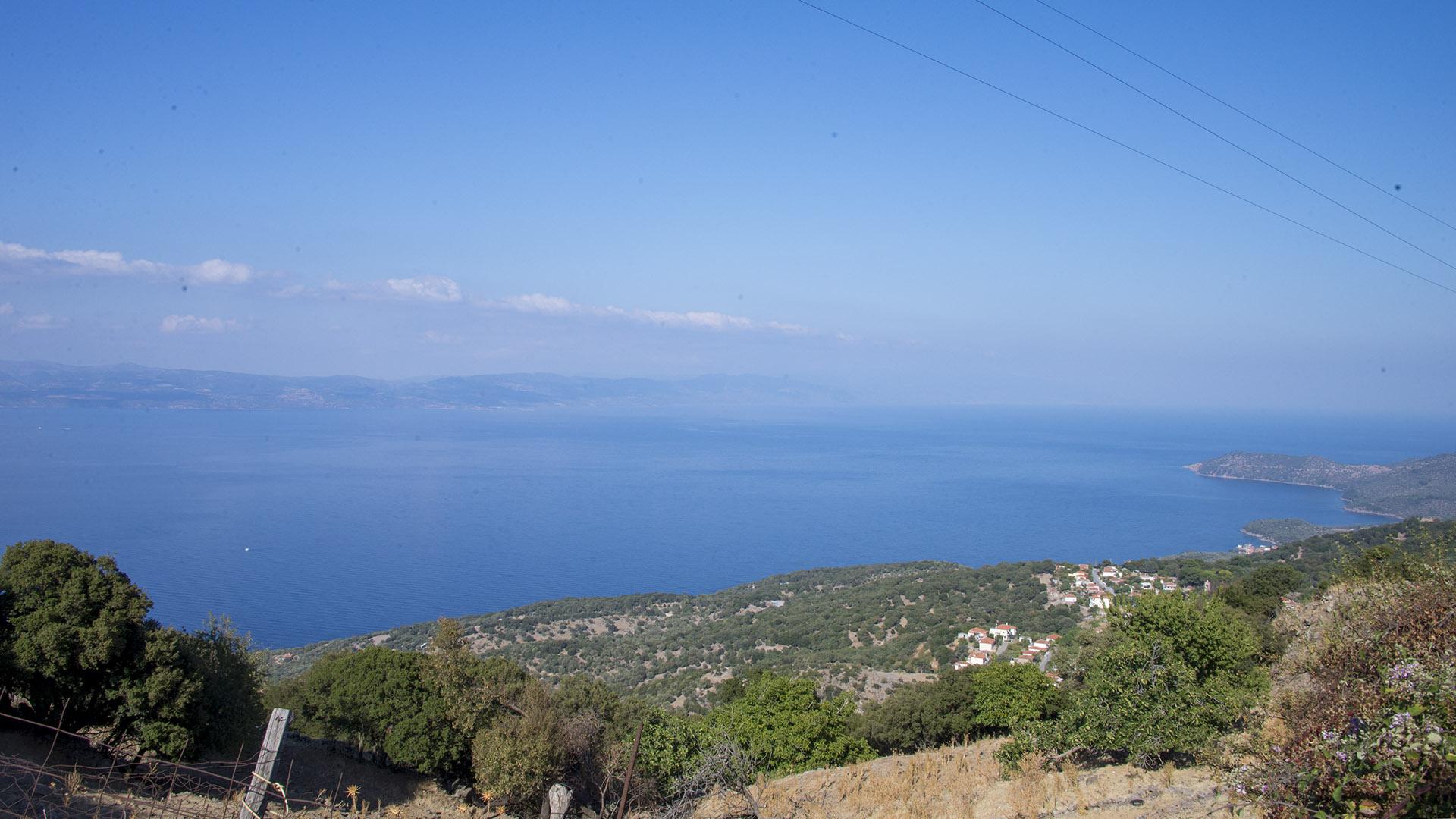 20150912 Lesbos 153