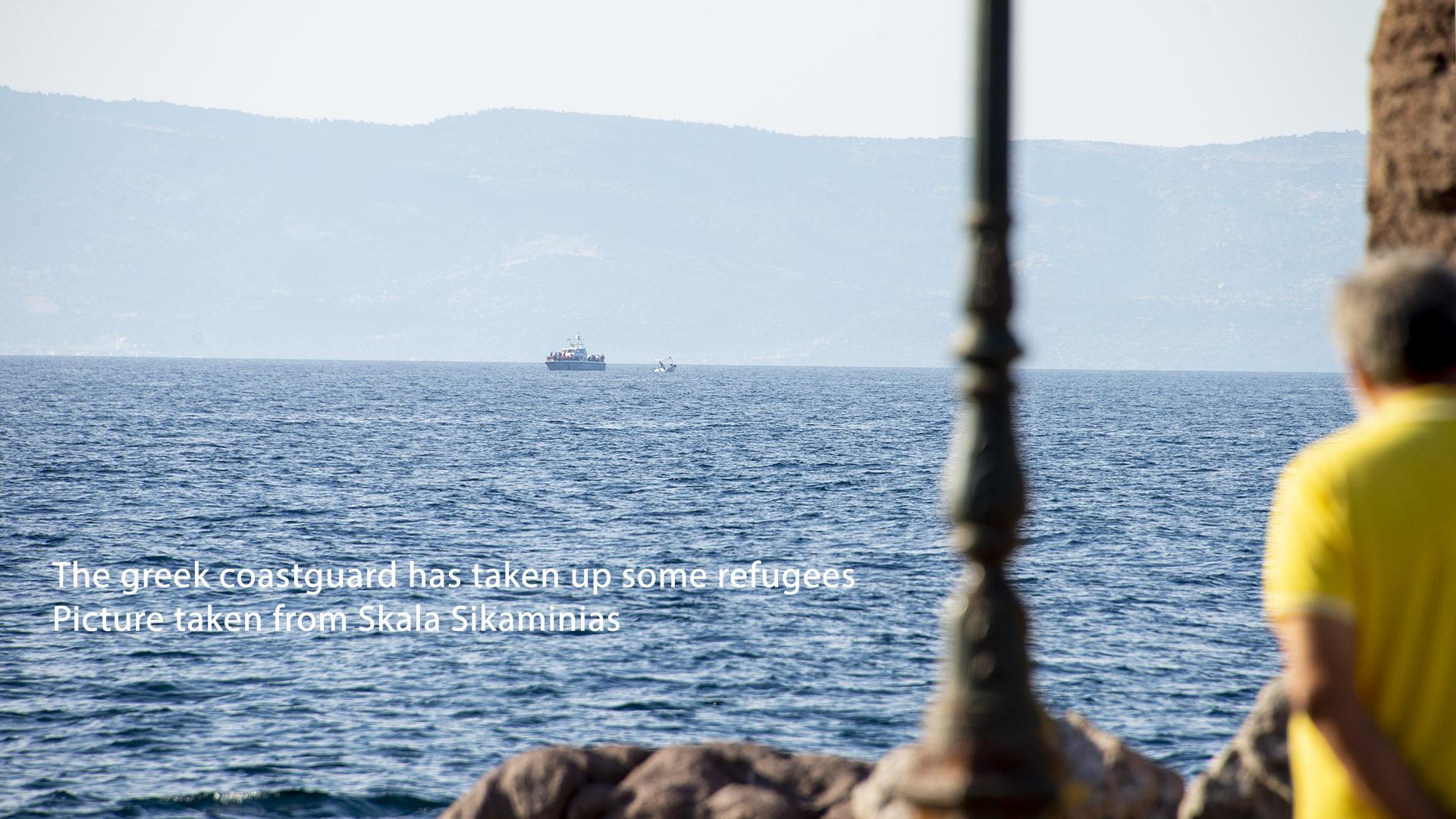 20150912 Lesbos 160