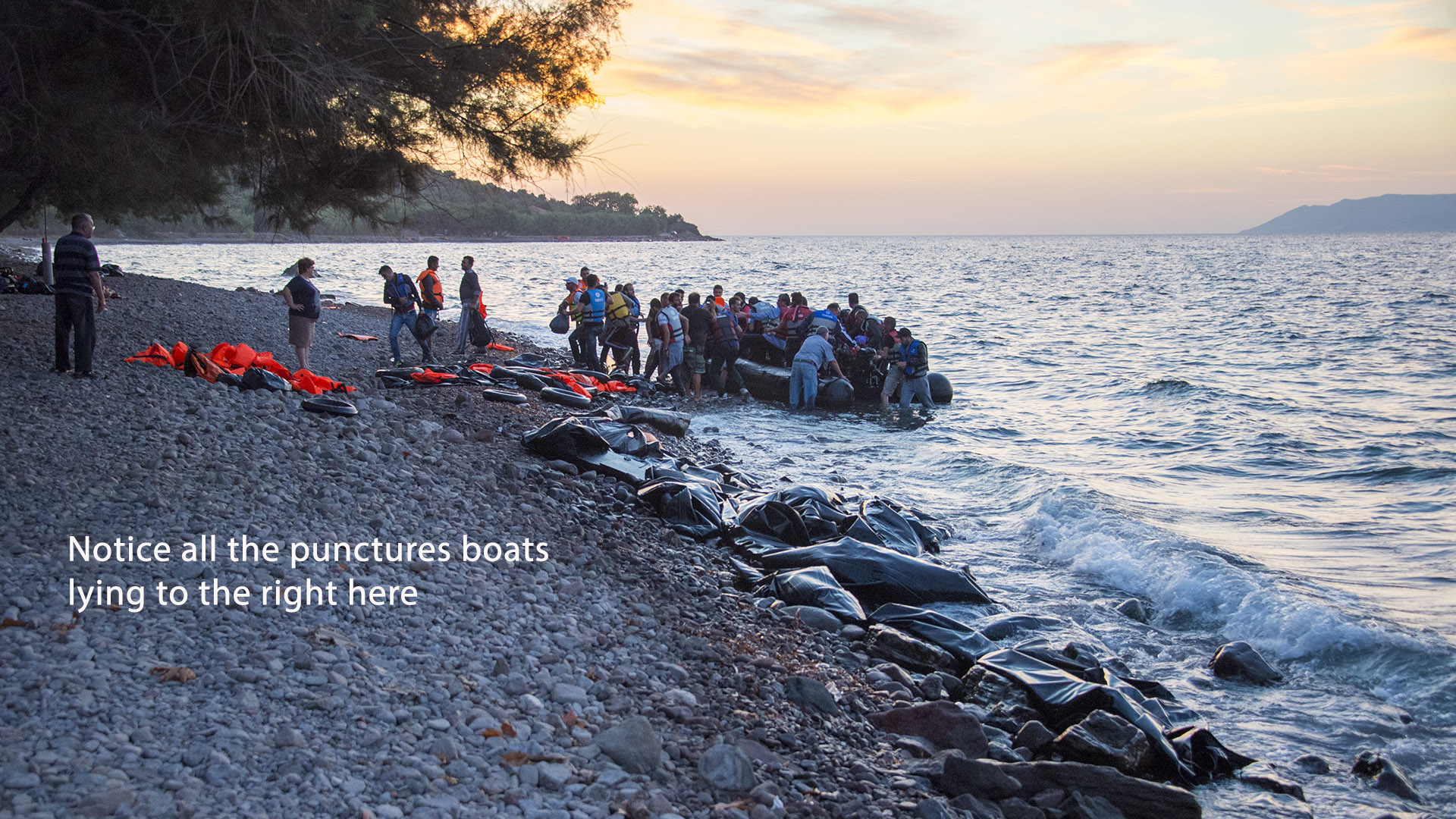 20150912 Lesbos 179