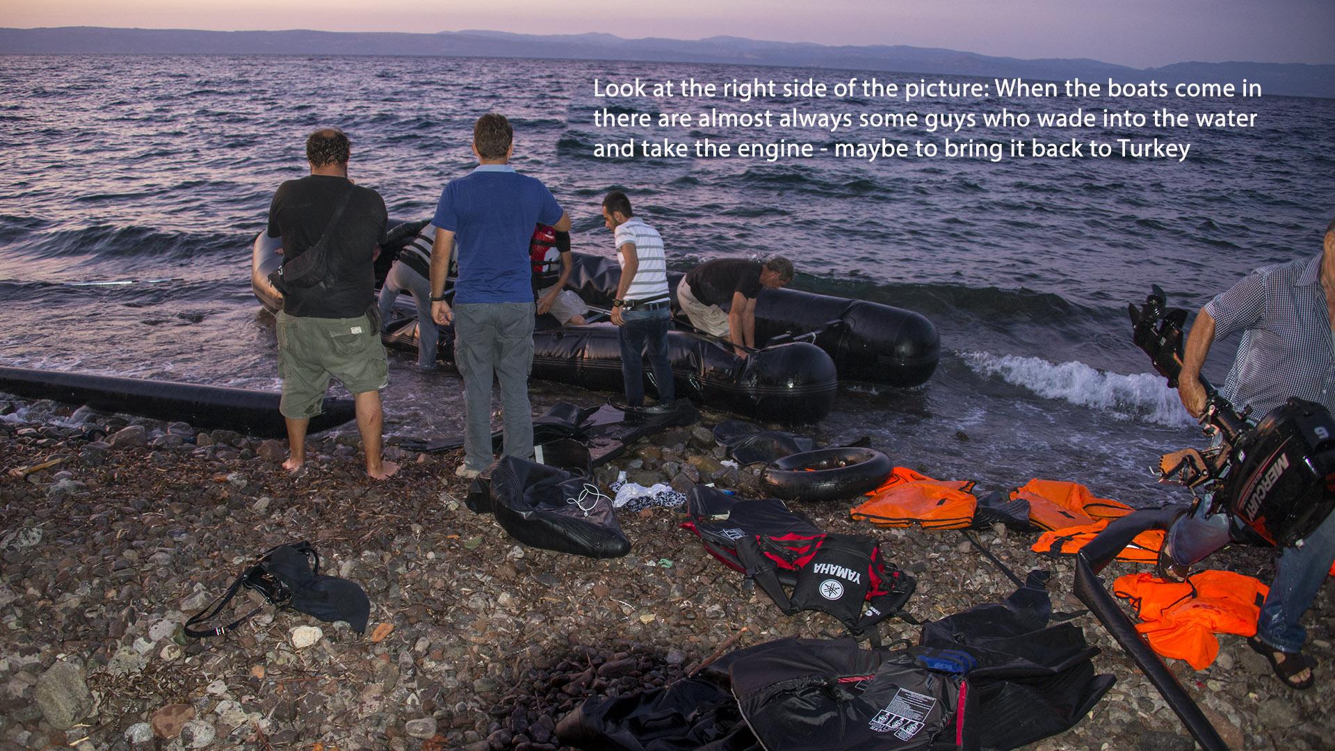 20150912 Lesbos 196