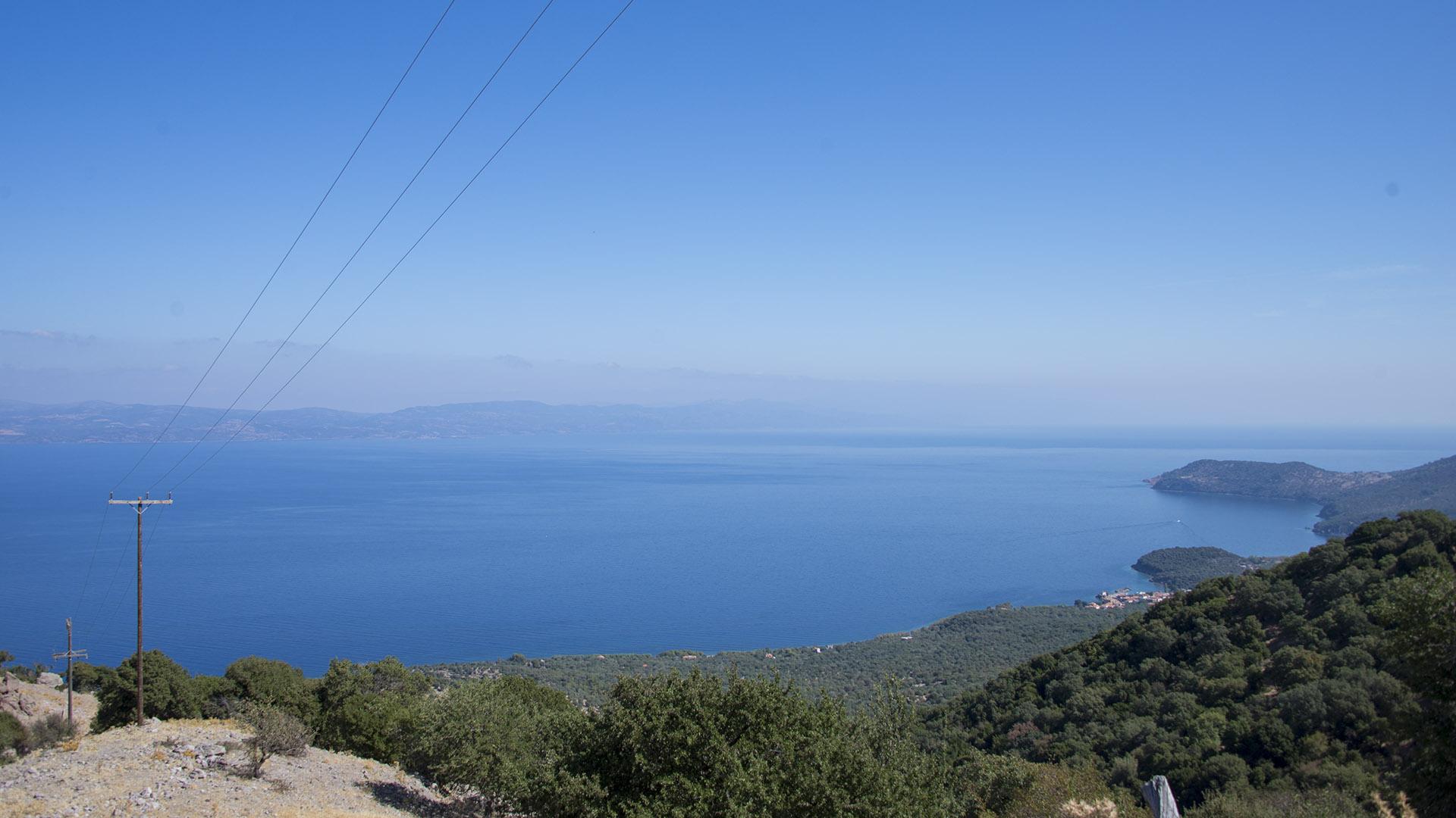 20150912 Lesbos 202