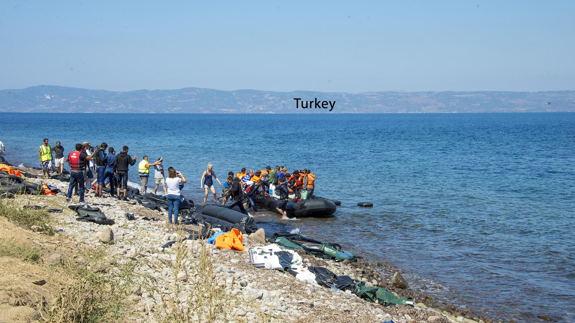 20150912 Lesbos 224