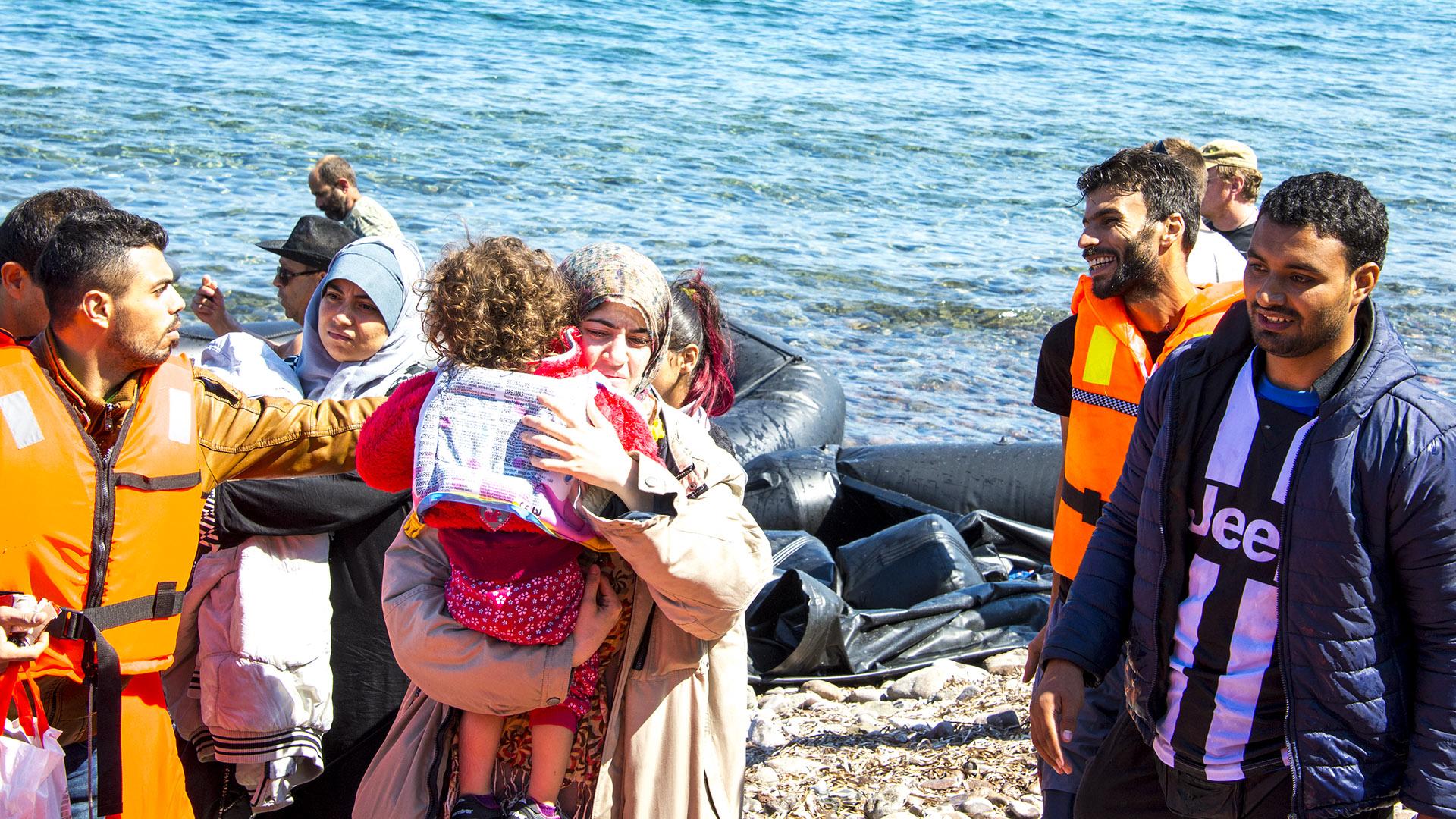 20150912 Lesbos 235