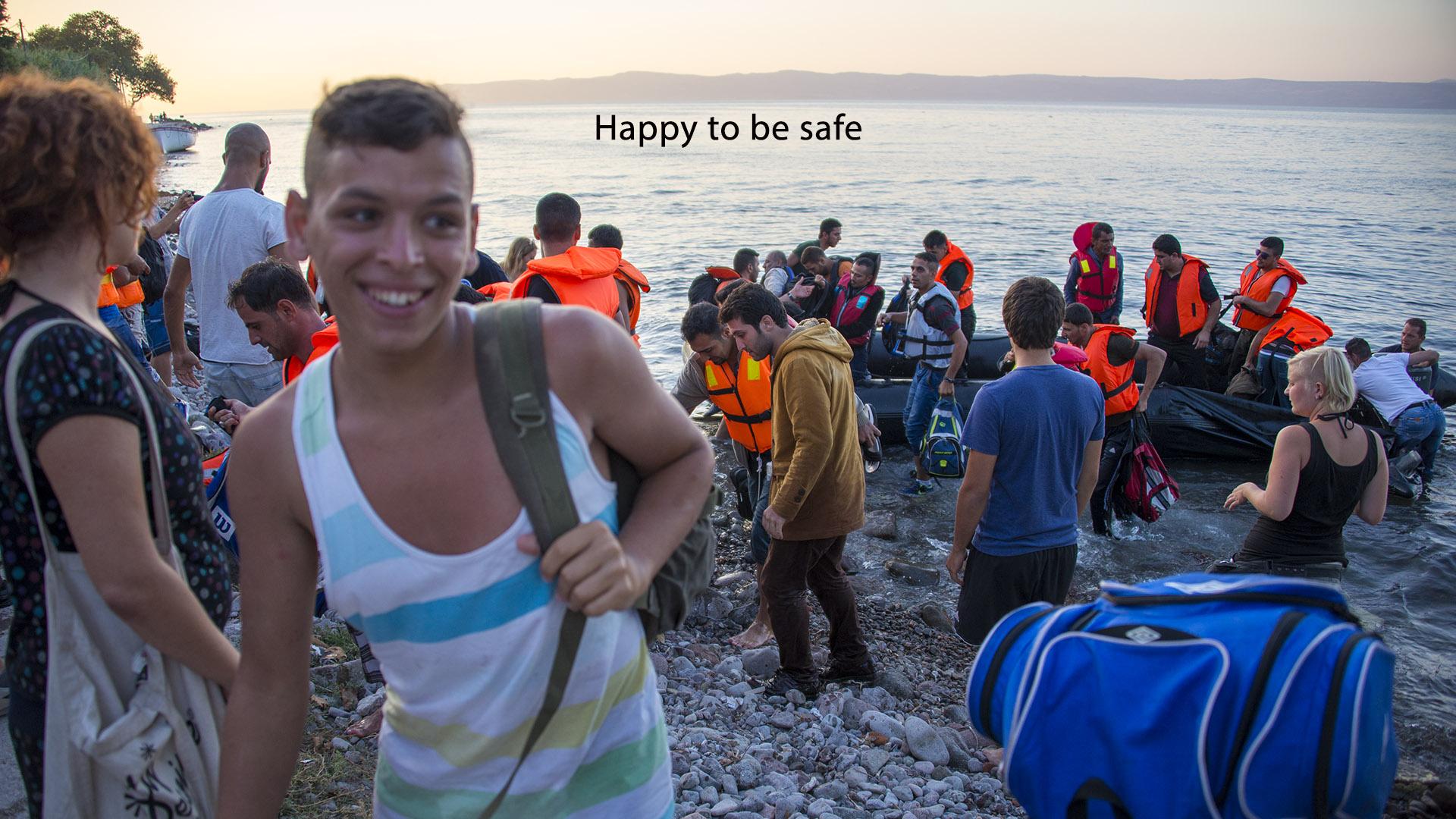 20150912 Lesbos 323