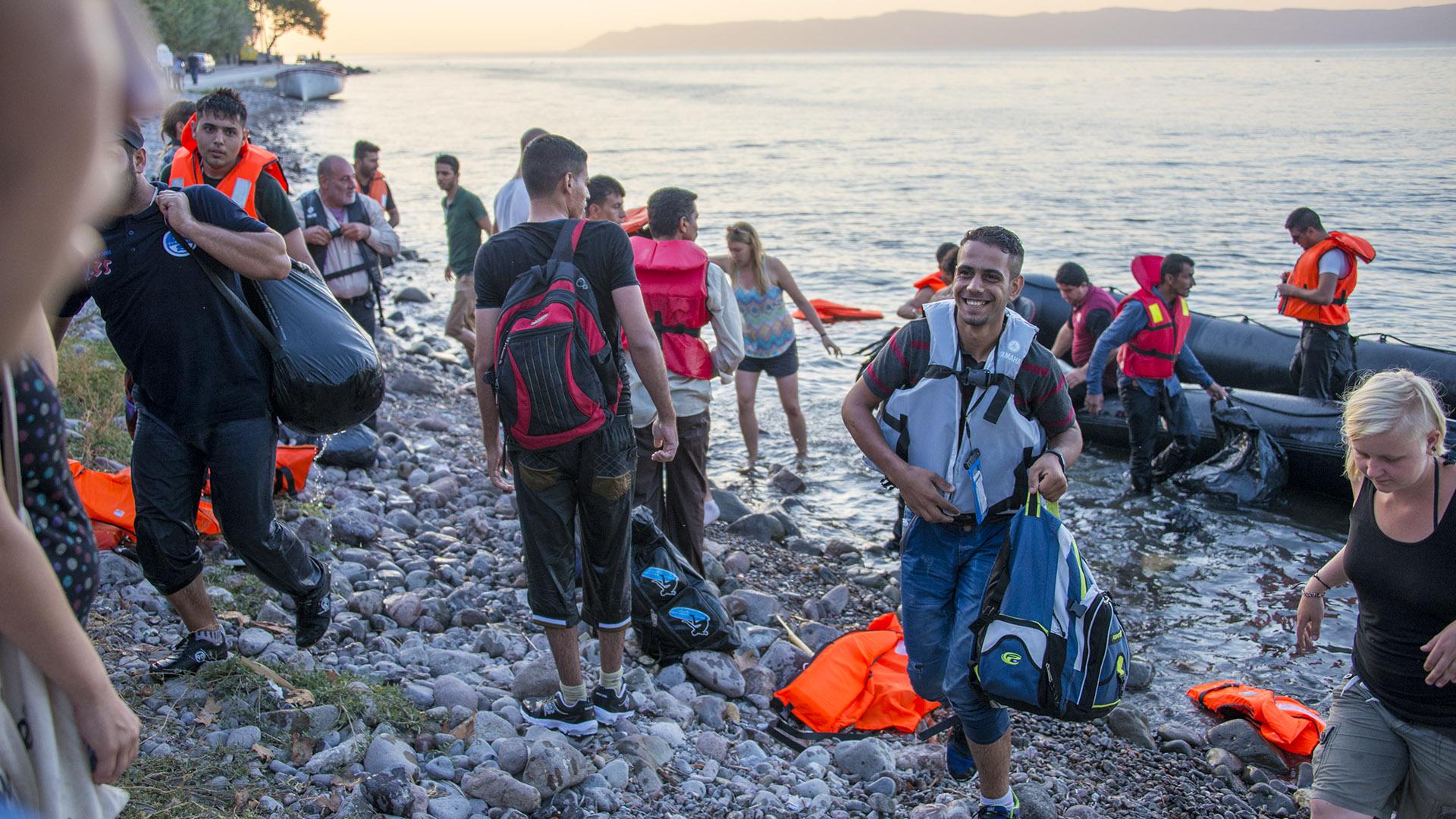 20150912 Lesbos 325