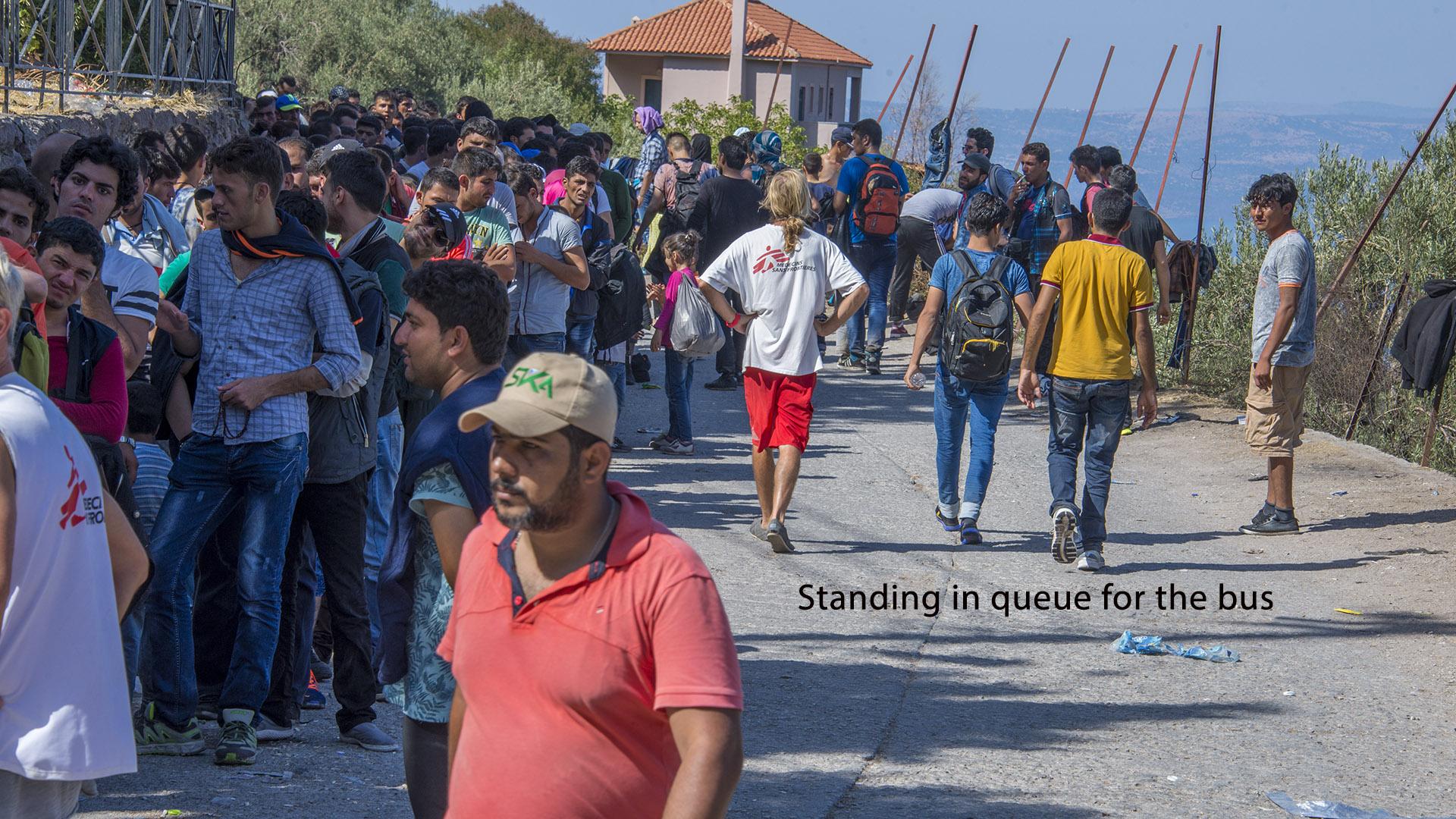 20150912 Lesbos 341