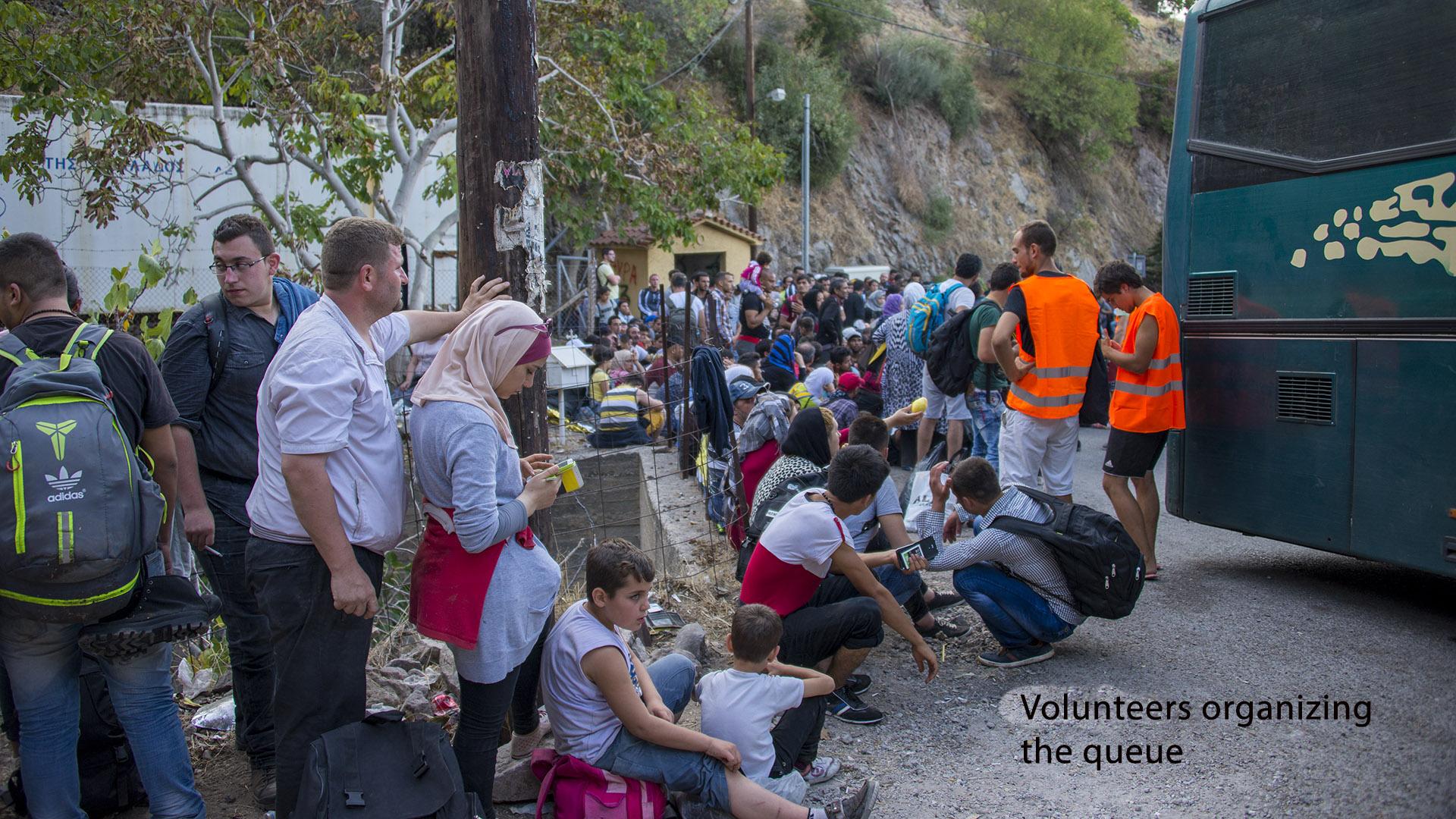 20150912 Lesbos 342