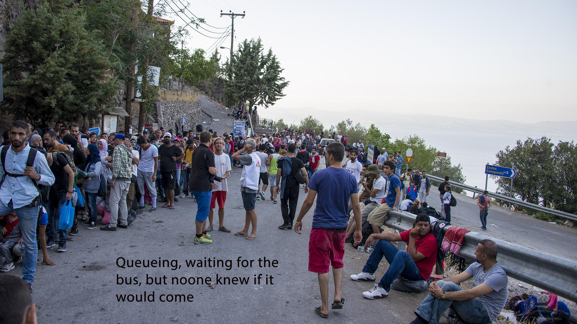 20150912 Lesbos 346