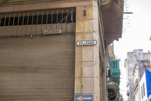 20180115 Havana 007