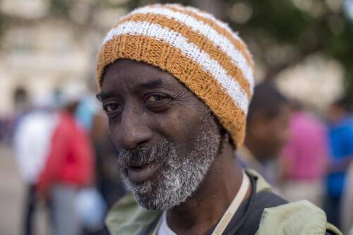 20180115 Havana 043 (1) (1)