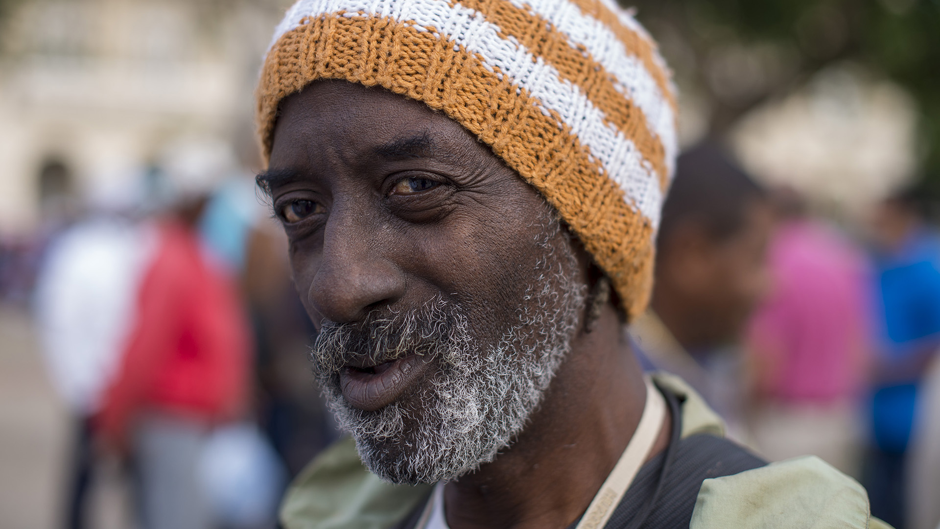 20180115 Havana 043 (1) (1) (1) (1)