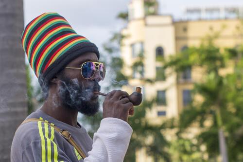 20180115 Havana 062 (1) (1) (1) (1) (1)