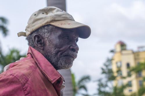 20180115 Havana 068 (1) (1)