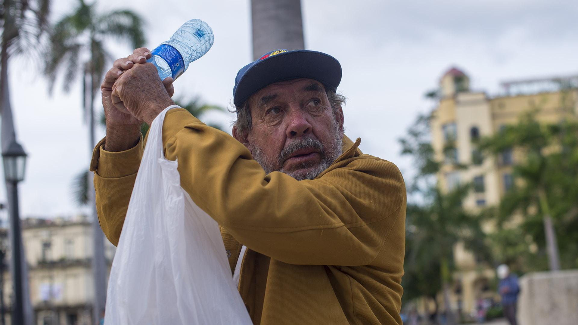 20180115 Havana 075 (1) (1) (1)