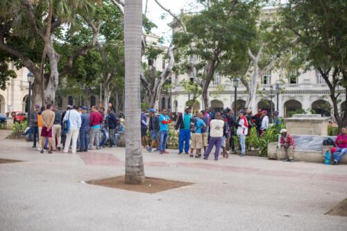 20180115 Havana 090
