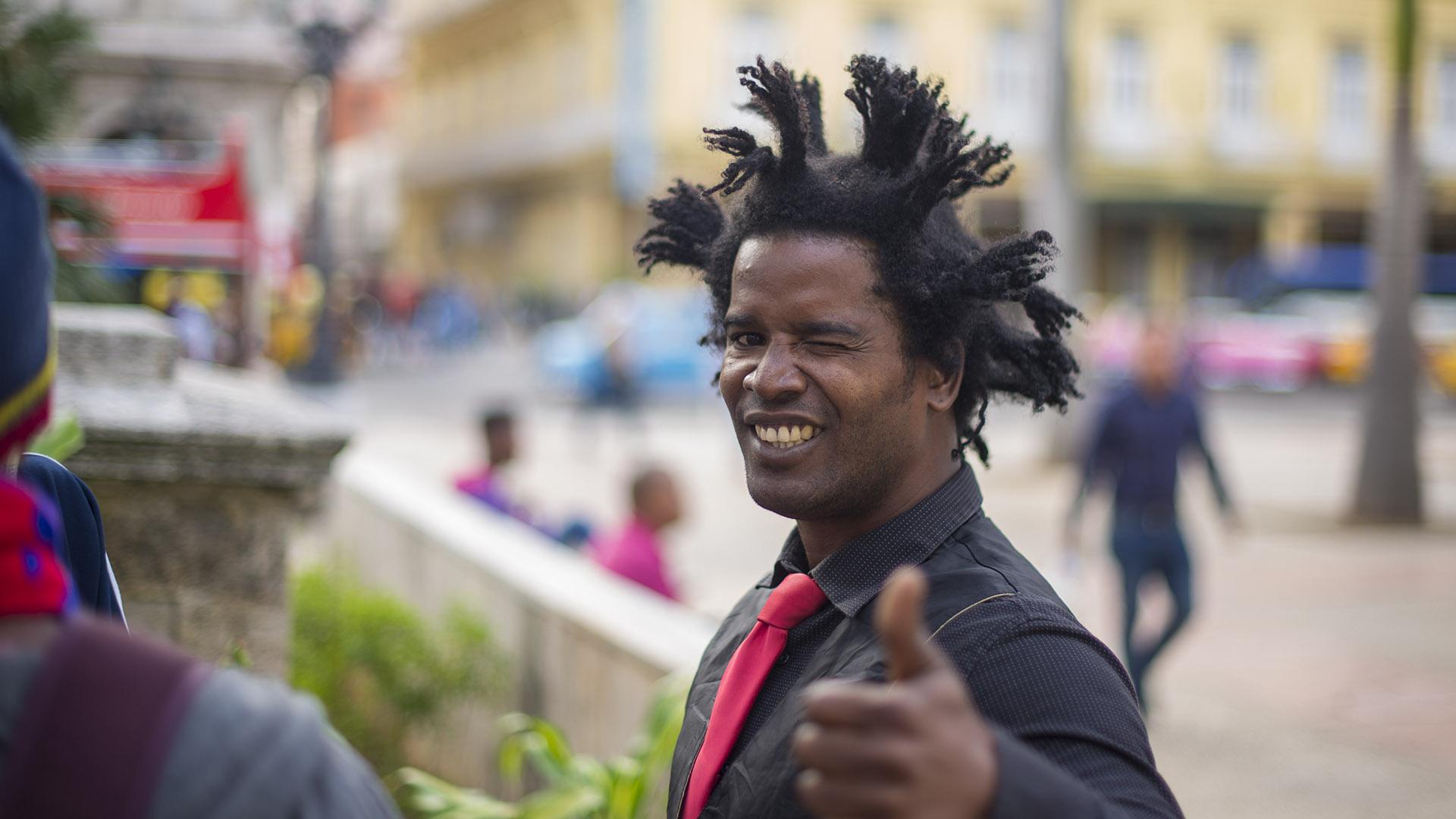 20180115 Havana 093 (1) (1) (1)