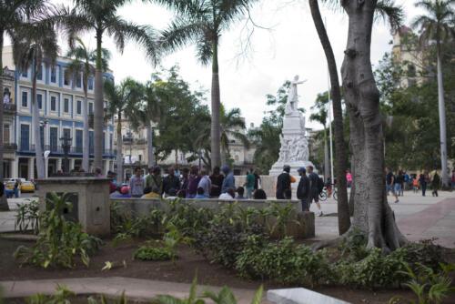 20180115 Havana 099 (1) (1) (1) (1)