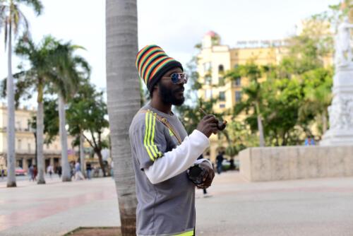 20180115 Havana 103 (1)