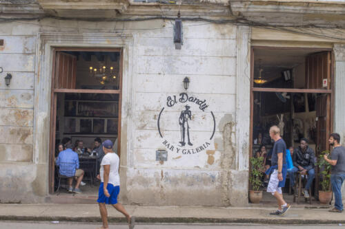 20180117 Havana 042 (1)