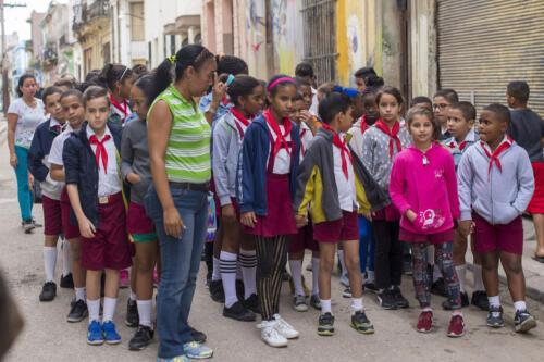 Cuba Habana