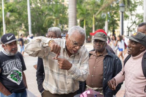 20180120 Havana 032 (1)