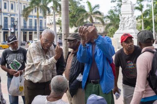 20180120 Havana 038