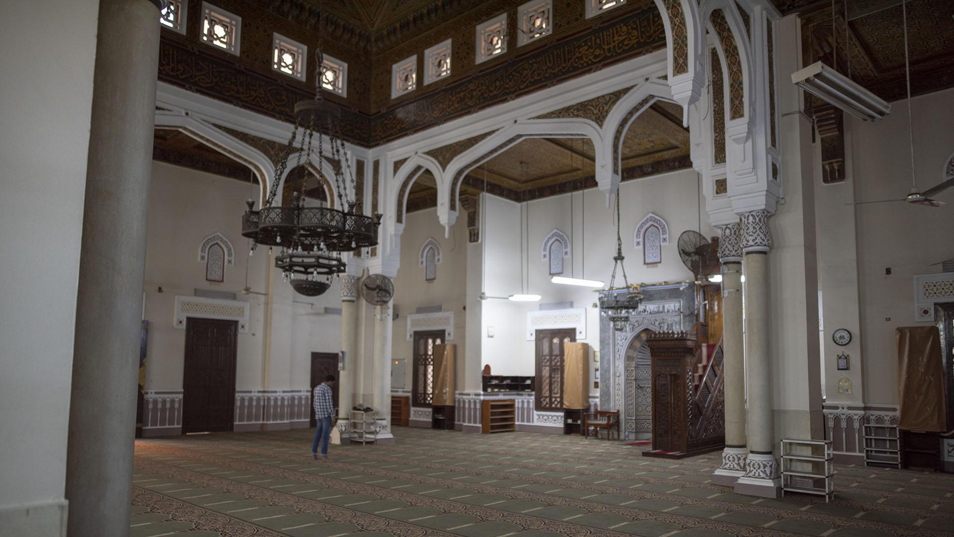20190111 Cairo 001