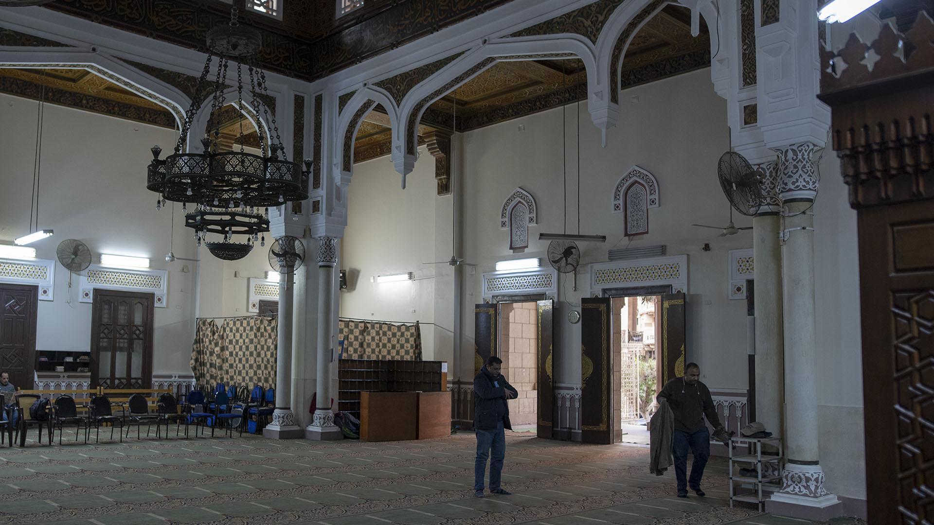 20190111 Cairo 006
