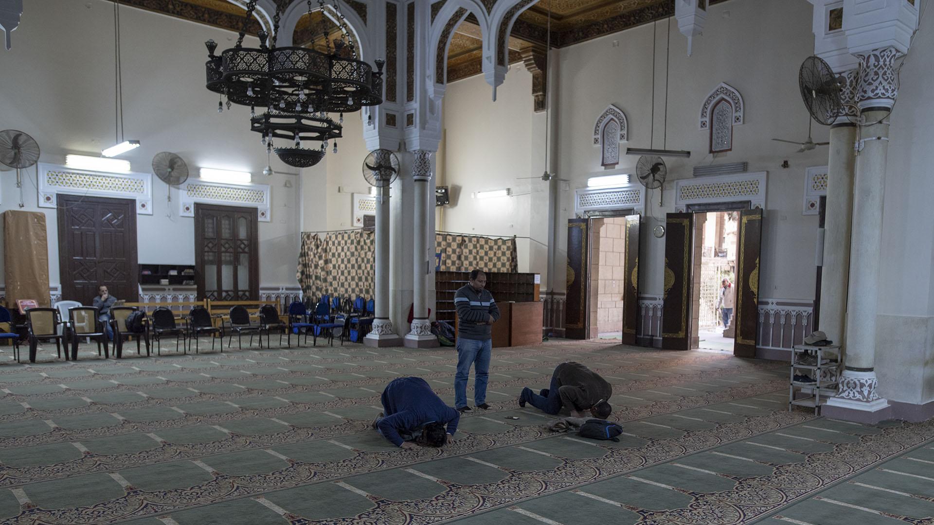 20190111 Cairo 009