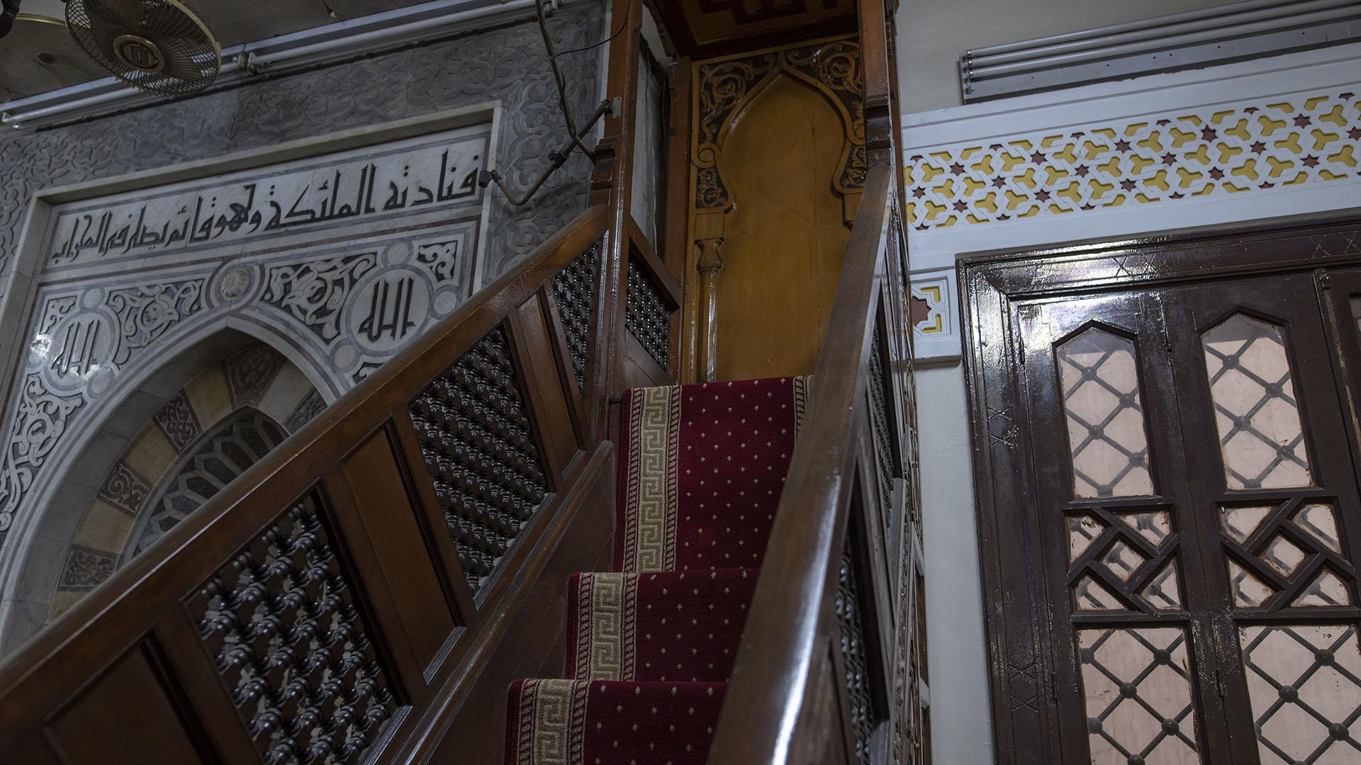 20190111 Cairo 011